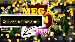 видео Игровые автоматы Columbus Вулкан 24 играть бесплатно без регистрации 777