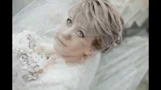 Стильная невеста от салона