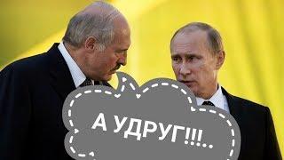 видео Для поездки в Крым транзитом через Украину белорусам необходимо разрешение