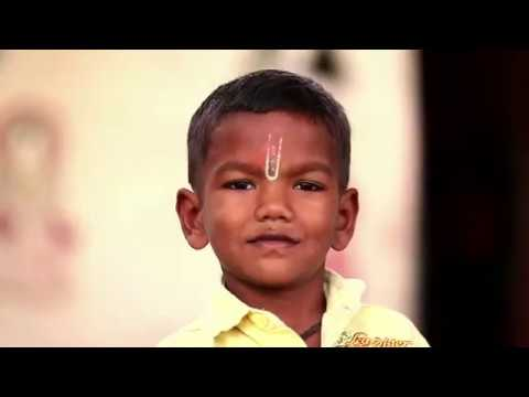 New Official Jalyukt Shivar Abhiyan English Documentary | Government of Maharashtra |