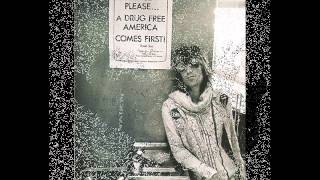 The Rolling Stones - This Place Is Empty (Tributo Keith Richards)