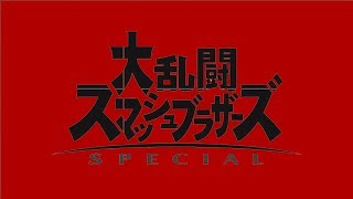 1st Full ALBUMの先行予約はコチラから タワーレコード▷http://tower.jp...