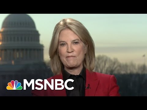 Greta Van Susteren Discusses Debut Of New Show 'For The Record' | Morning Joe | MSNBC