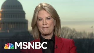 Greta Van Susteren Discusses Debut Of New Show