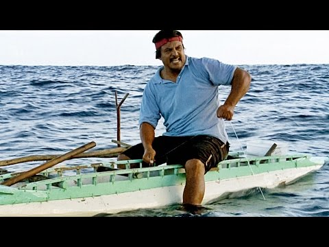 THULE TUVALU | Trailer deutsch german [HD]