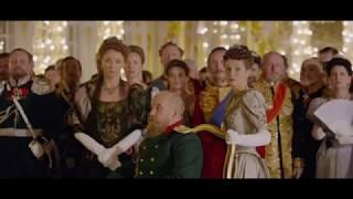 Матильда - Русский Трейлер 3 (2017)