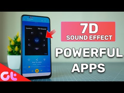TOP 7 NEW & POWERFUL Android Apps For July 2019 | GT Hindi