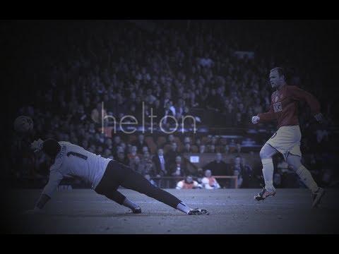 Helton - Untouchable - FC Porto 2012/13