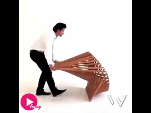 amazing idea create new thing