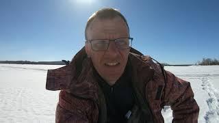 зимняя рыбалка отчеты о рыбалке за 29 03 безмотылка