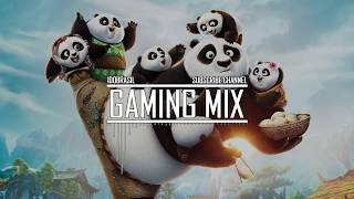 Best Music Mix 2017 | ♫ 1H Gaming Music ♫ | Dubstep, Electro House, EDM, Trap #66