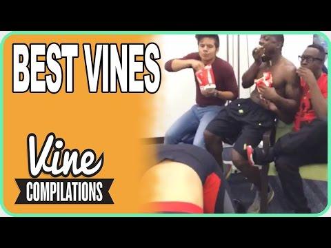Vine Comps – Best Vines Compilation June 2014 #3
