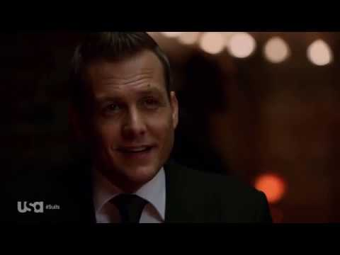 Harvey Specter #SUITS Best quotes