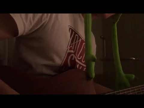 ไอจ้อย (โมสต์ วิศรุต) ร้องเพลงลงIG