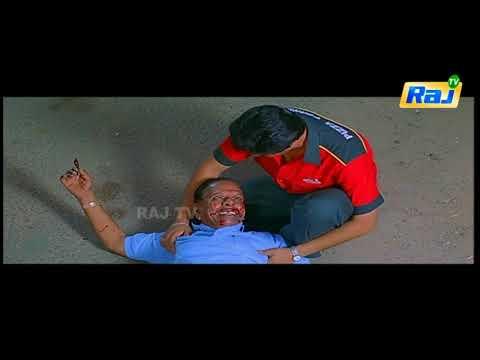 Indru Mudhal Full Movie Part 7
