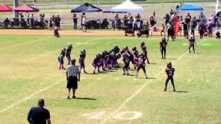 EATHAN Vela #20 highlights
