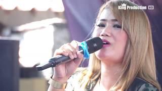 Turu Ning Pawon - Ita DK - Bahari Ita DK Live Csimanjuntak banjaranyar Brebes
