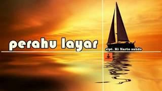 perahu layar dj remix mp3 download
