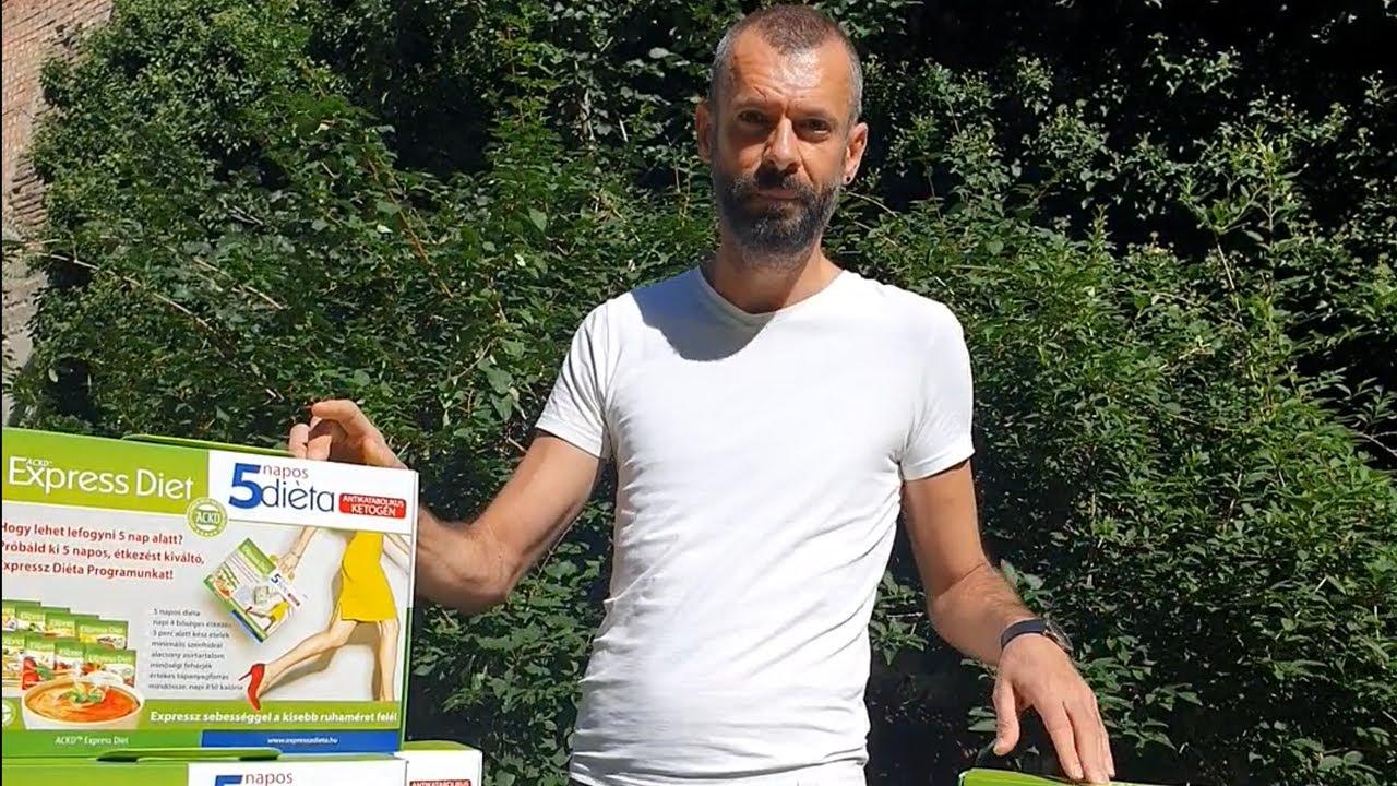 Karcsúsító injekciók pretoria. Chisinau Karcsúsító Klinika - rinavhist8