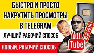 «Холмограм» №8. «Матильда»: первые впечатления. Что пишут в телеграм-каналах о премьере?