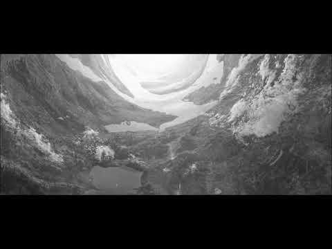 IKOSAEDER - Et Progressus