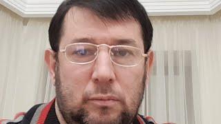 Хасиханов Асланбеки Гергара Нах Лоьху.