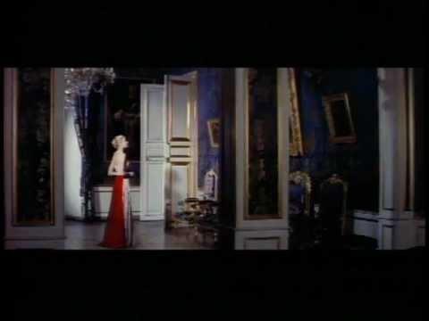 THE WEDDING IN MONACO (Part 1)