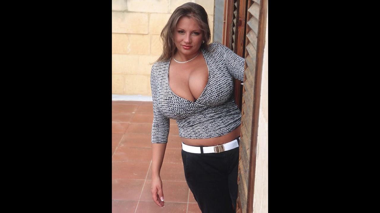 100 Images of Allegra Nadine J