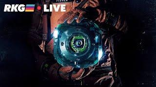 RKG Live: Observation thumbnail
