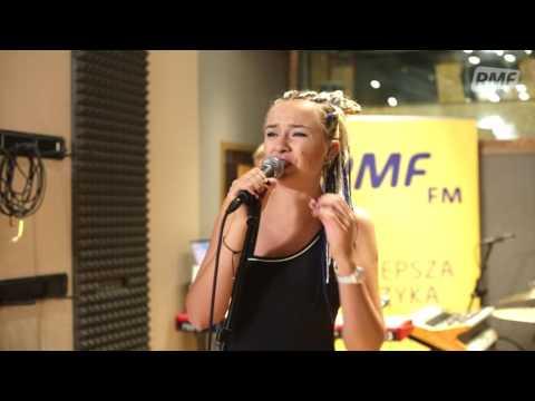Natalia Nykiel - Bądź duży (Poplista Plus Live Sessions)