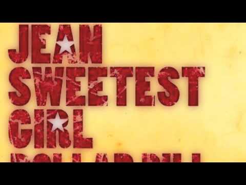 Sweetest Girl - Wyclef Jean, Akon Lil Wayne & Nicki Minaj