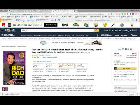 OVER MILLION AMAZON CLICKBANK ITEMS TO MAKE YOU MONEY WEBSITE BUSINESS FOR SALE!