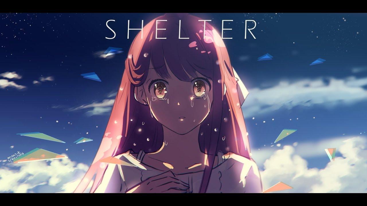 Resultado de imagem para Shelter musica