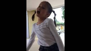 Video Jane watkin affraid of frog download MP3, 3GP, MP4, WEBM, AVI, FLV Agustus 2018