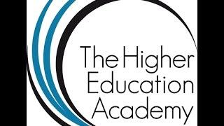 Управление процессом обучения и преподавания в ВУЗах
