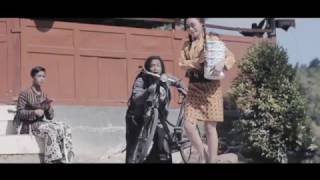Download Video Saraswati - Pokoe Kowe - Diva Nada (Official Music Video) MP3 3GP MP4