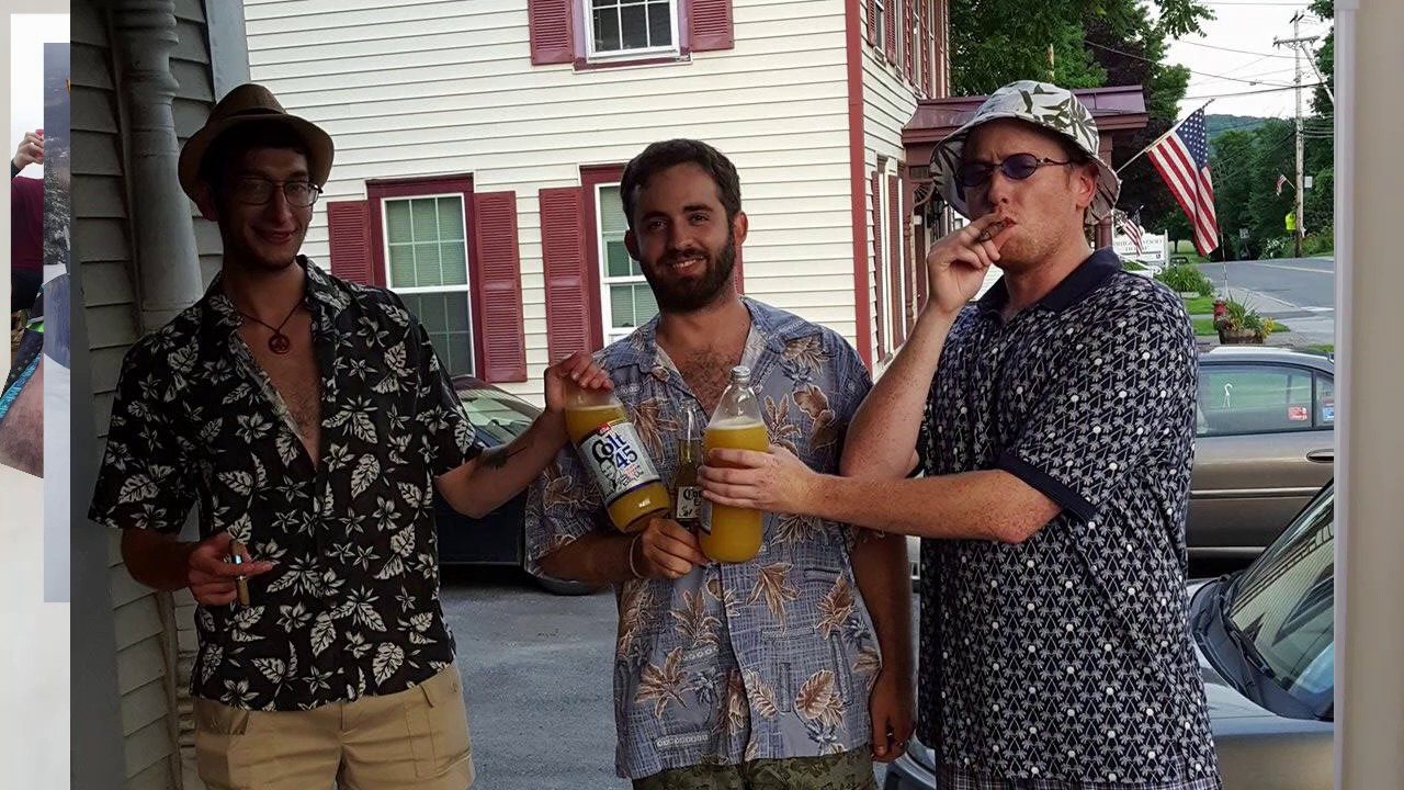 World Of Beer Drink It Internship Application Youtube