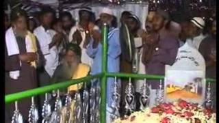 Halkatta Shareef Khaleefa Part-2