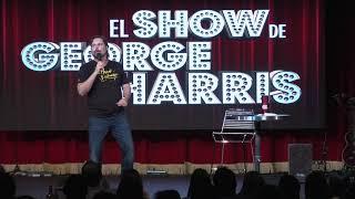 El Show de GH 6 de Junio 2019 Parte 5