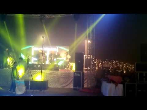 Raja sound Amritsar