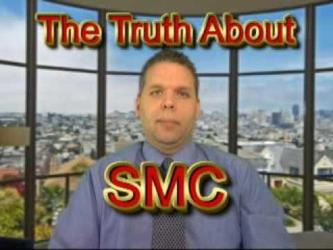 smc or specialty merchandise corporation