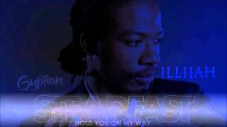 illijah vs gyptian hold you on my way 2013 steadfast gold remix
