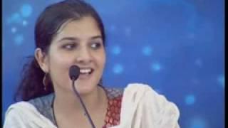 jogi re kya jadu hai tere pyar mein 9 bhavya pandit   bapu   the lover of all