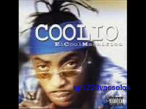 THE BEST SONG EVER Coolio Gangsta's Paradise LYRICS