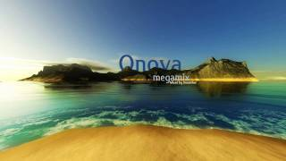 Onova megamix
