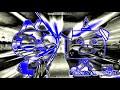 - IMTWHAFT Csupo 4ormulator Collection in BluePower