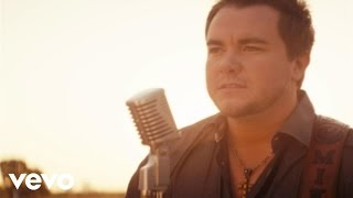 Eli Young Band - Say Goodnight (Official Music Video)