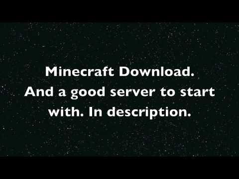 Minecraft 1.0 0 download mac