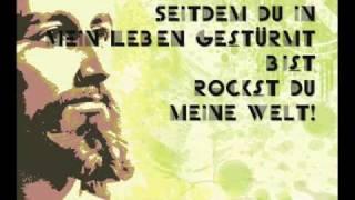 Outbreak Band-Mein Held (In deinem Licht)