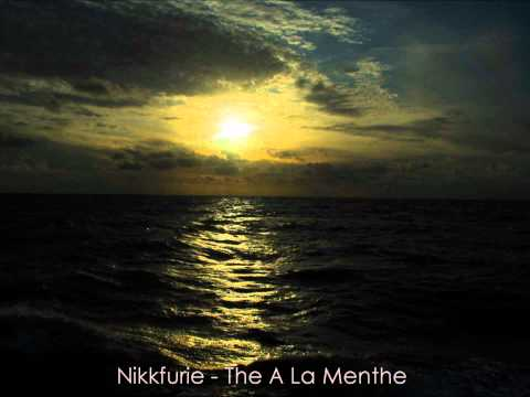 Клип Nikkfurie - The A La Menthe